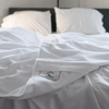 COOLMAX® Duvet Weighting Comforts