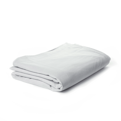 COOLMAX® Duvet Weighting Comforts White