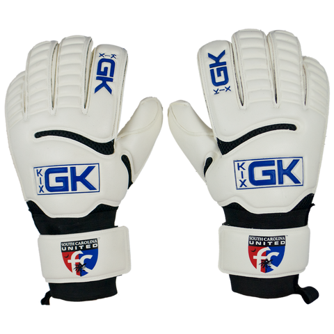 KixGK Custom Goalkeeper Gloves - Gloves -  - Kixsports - 2