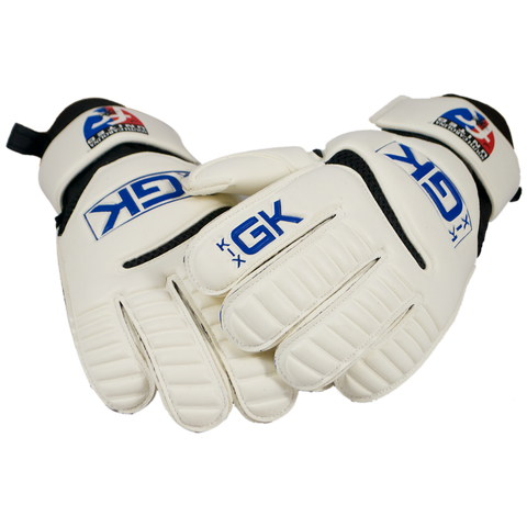KixGK Custom Goalkeeper Gloves - Gloves -  - Kixsports - 4