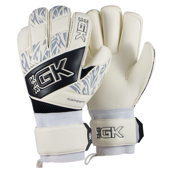 KixGK Raptor - Gloves -  - Kixsports - 1