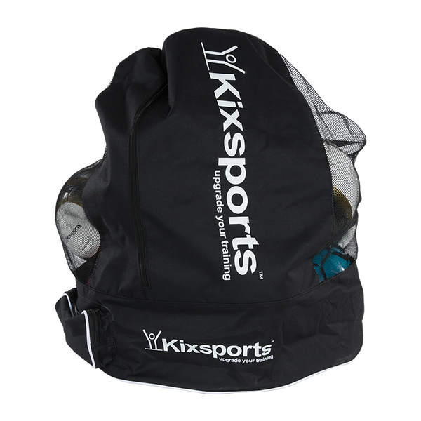 Defender Soccer Ball Bag