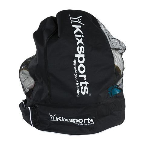 Defender Soccer Ball Bag - Bags -  - Kixsports - 1
