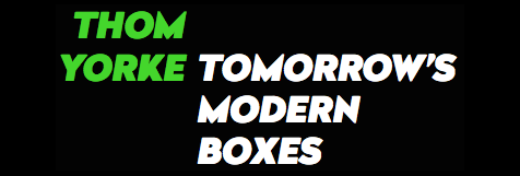 Tomorrows Modern Boxes US logo