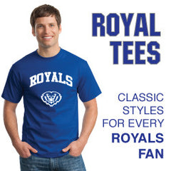 RoyalTees
