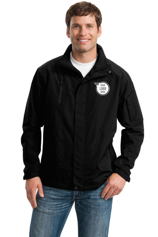 All-Season II Jacket