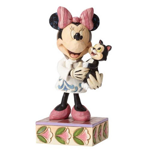 Minnie Mouse - Tender Love and Care