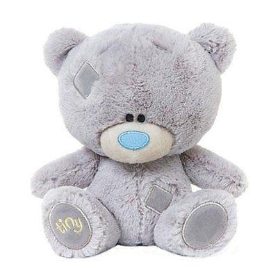 Tiny Tatty Teddy Baby Safe Me to You Bear (Small)