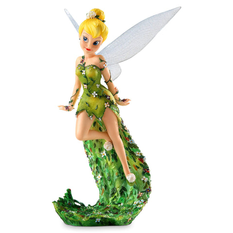 Haute Couture Tinker Bell Figurine
