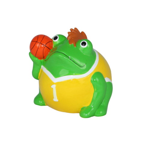 Basket Freddy