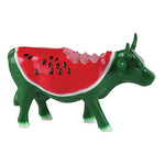 Watermelon Cow (M)