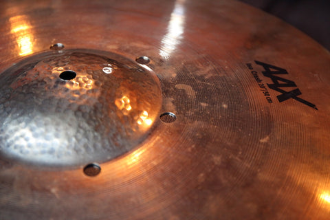 Pro Sound Effects Sonomar Collection Cymbals