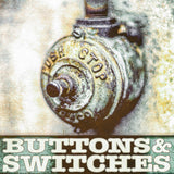 Buttons & Switches