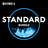CORE 2: Standard Bundle
