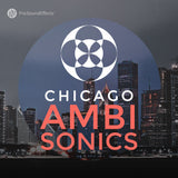 Chicago Ambisonics