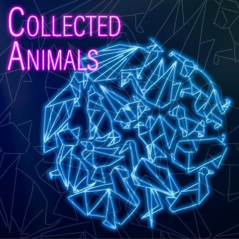 Collected Animals