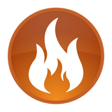 Fire I Sound Effects Library