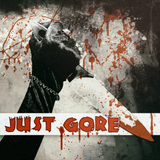 Just Gore