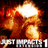 Just Impacts | Extension I