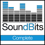 SoundBits | Complete