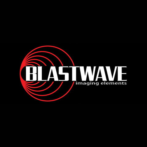 Blastwave Imaging Elements Library