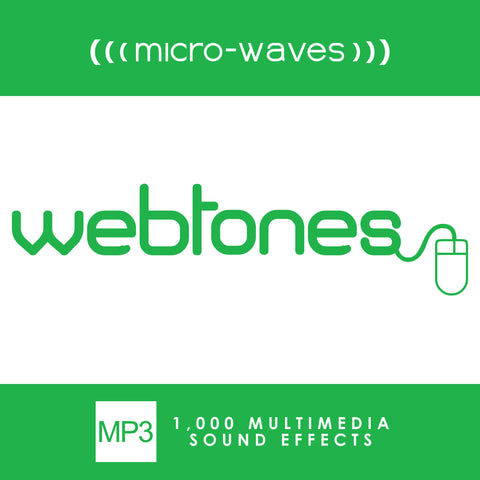 Webtones Multimedia FX
