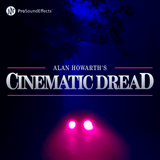 Cinematic Dread
