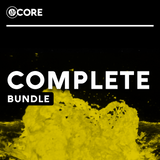 CORE: Complete Bundle