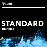 CORE: Standard Bundle