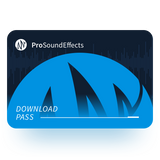 Student Download Pass