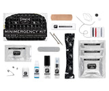 Edge Minimergency Kit
