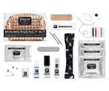 Stud Muffin Minimergency Kit