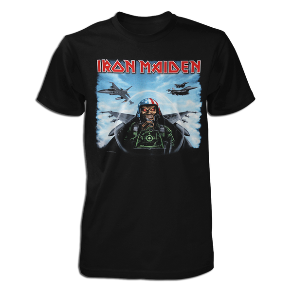 Texas Jetfighter T-Shirt