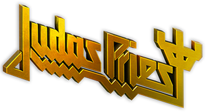 Judas Priest Store