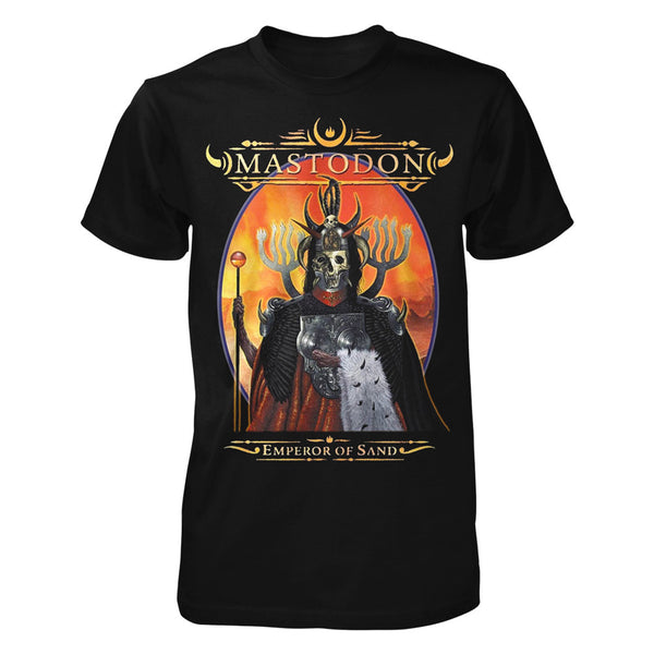 Emperor of Sand Limited Edition Tee