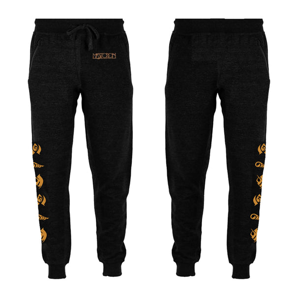 Symbols Sweatpants
