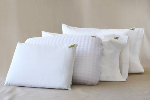 Dreampad™ Pillow & Accessories