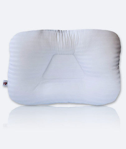 Core Products Tri-Core® Cervical Pillow