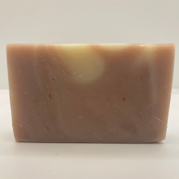 Love Spell Bar Soap