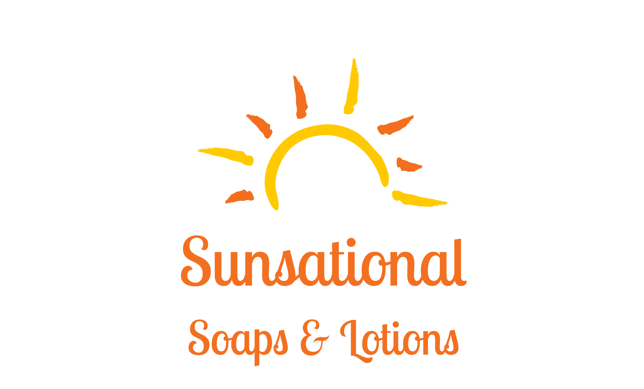 Sunsational Soaps & Lotions