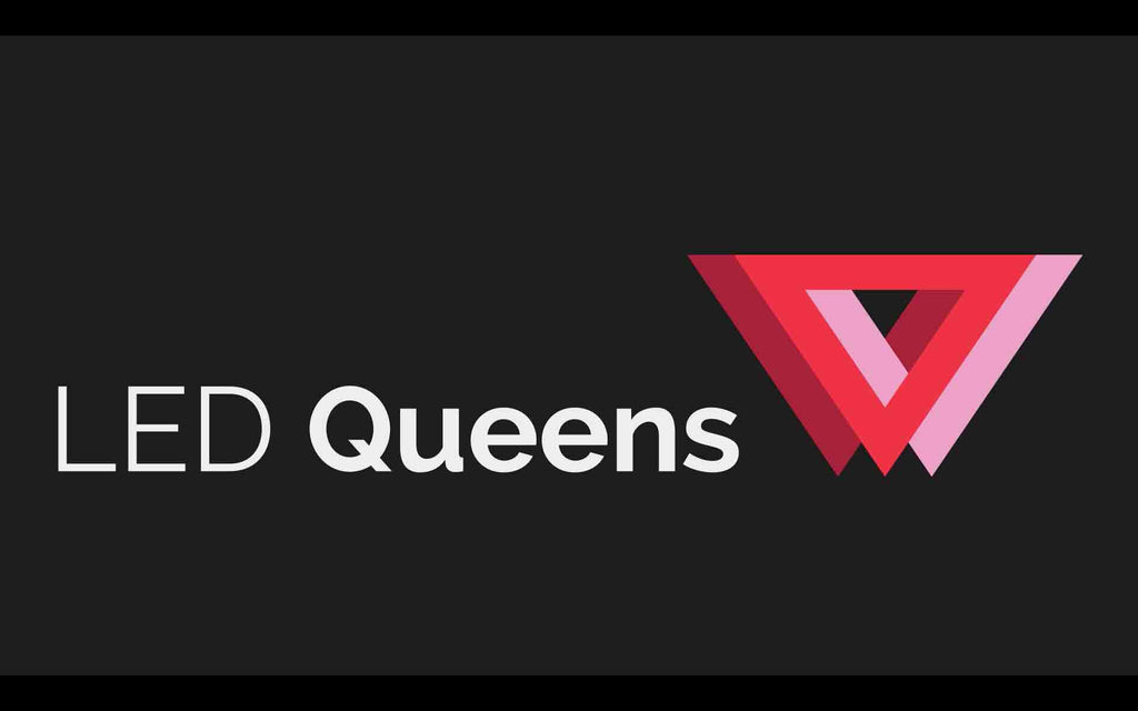 What is LED Queens?