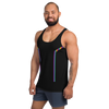 Pride Hero Workout Tank Top