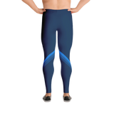 Guadalajara Leggings For Men