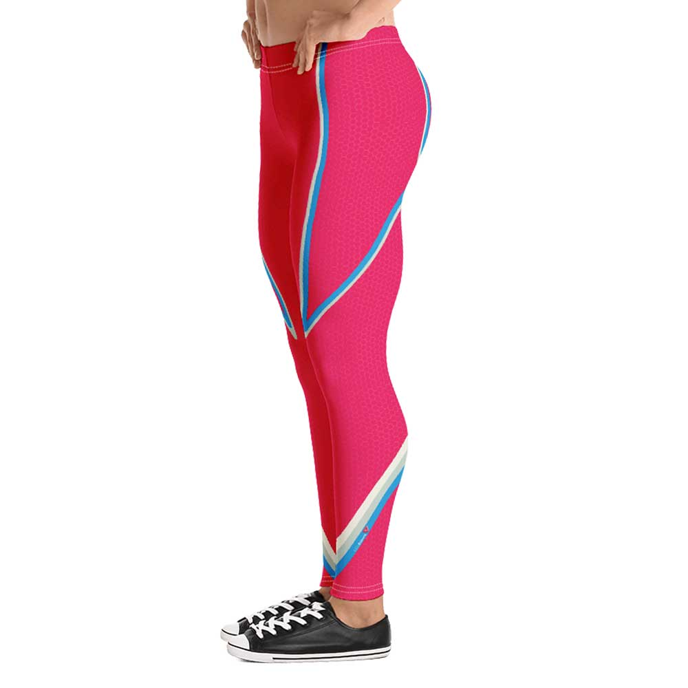 Battle Royale Bodybuilding Tights