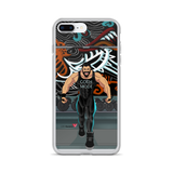 Pablito Goth Mode iPhone Case