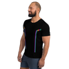 Pride Hero Workout T-Shirt