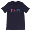 Queero T-Shirt