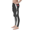 Autobahn Bodybuilding Tights for Men (Plus-Size Edtion)