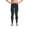 Tlaloc Bodybuilding Tights For Men