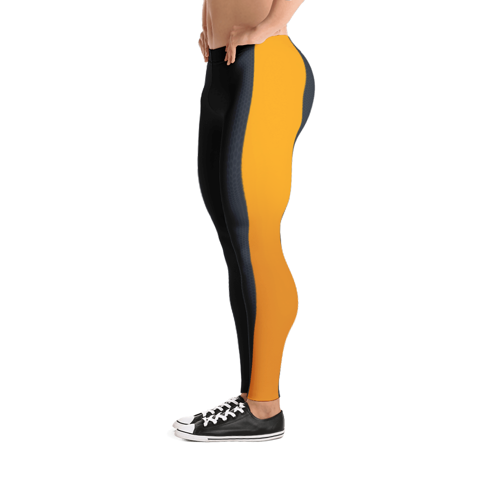 Roland Smoking Mirror Bodybuilding Tights For men